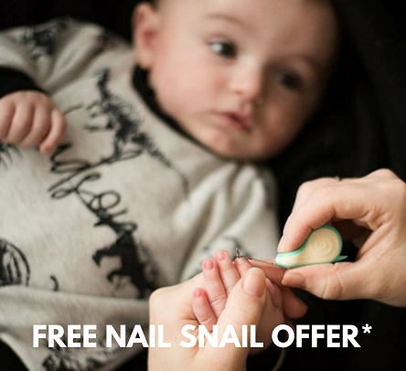 nail-snail-free-offer-small.png