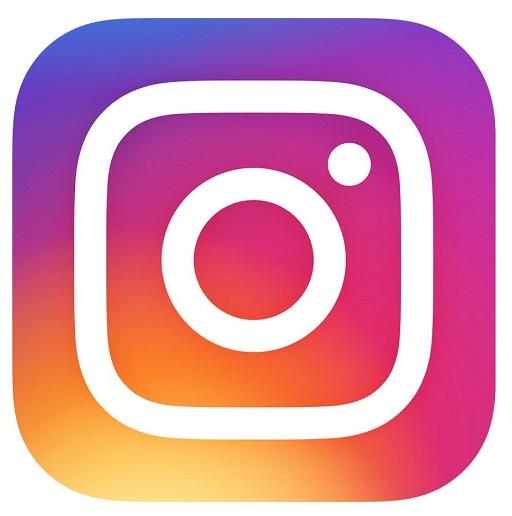 new-instagram-logo-crop.jpg
