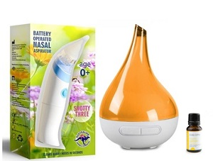 new-snotty-3-bundle-box-with-oil.jpg