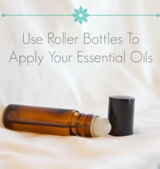 roller-bottle.original.png