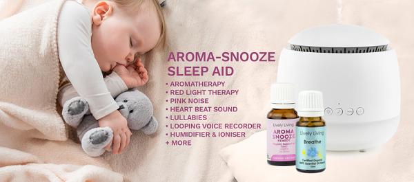 snooze-breathe-bonus-snotty-noses.png