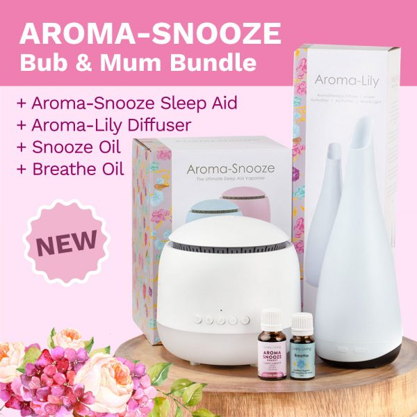 snooze-bundle-special-snotty-noses.jpg