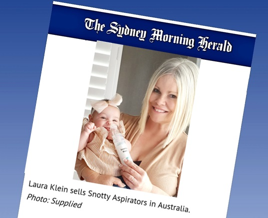 snotty-boss-sydney-moning-herald.jpg