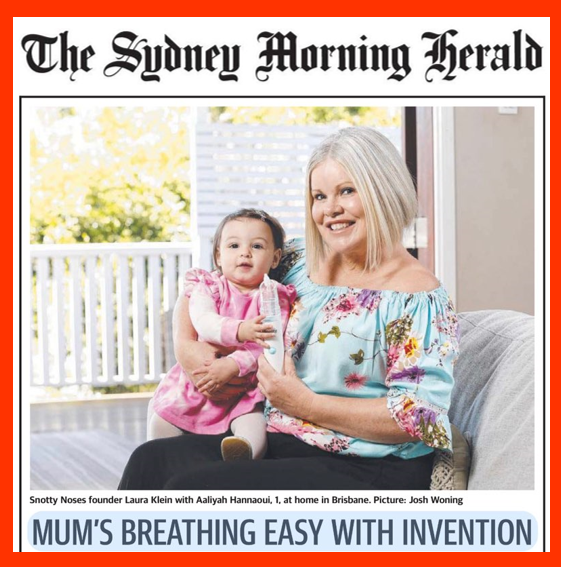 sydney-internation-500.png