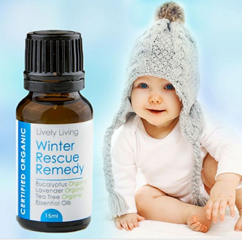 winter-rescue-remedy-baby-essential-oil350.png