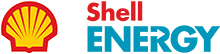 Shell Energy Retail Limited