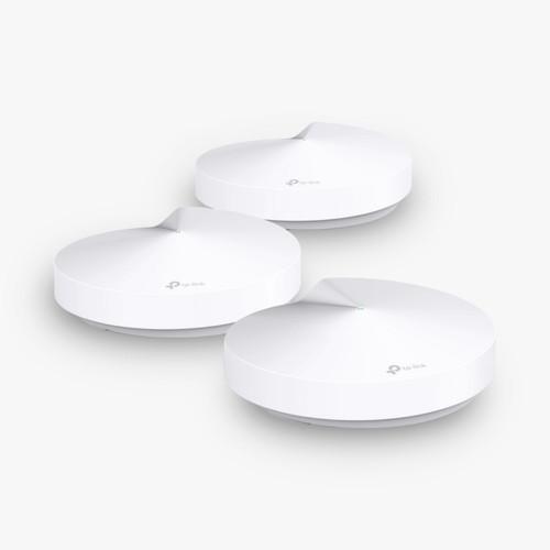 Deco M5 Tri-pack product image