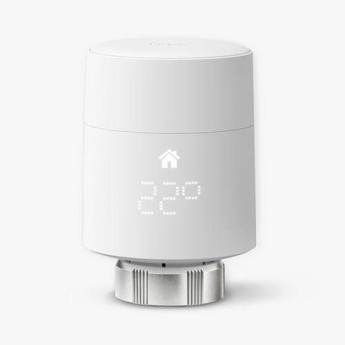 Tado Smart Radiator Thermostat product image