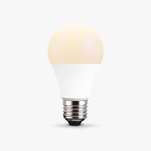 TCP  Smart Wi-Fi Led Lightbulb Classic Warm White 60w