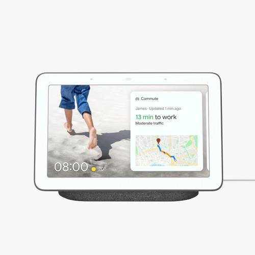 Google Nest Hub product image