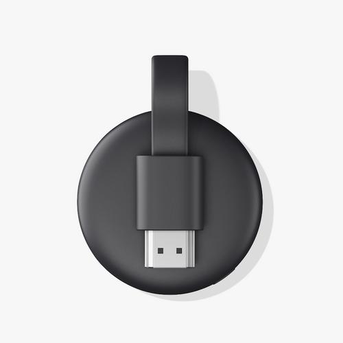 Google Chromecast product image