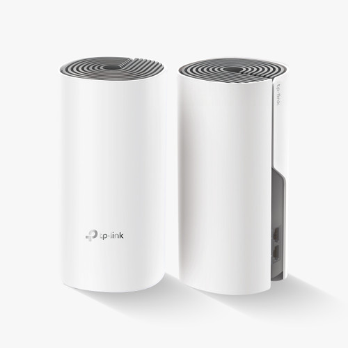 E4 Twin-pack Wi-Fi