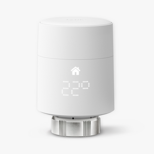 Tado Smart Radiator Thermostat product image