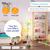 TCP Smart Wi-Fi Led Lightbulb Classic Colour & Warm to Cool 60w