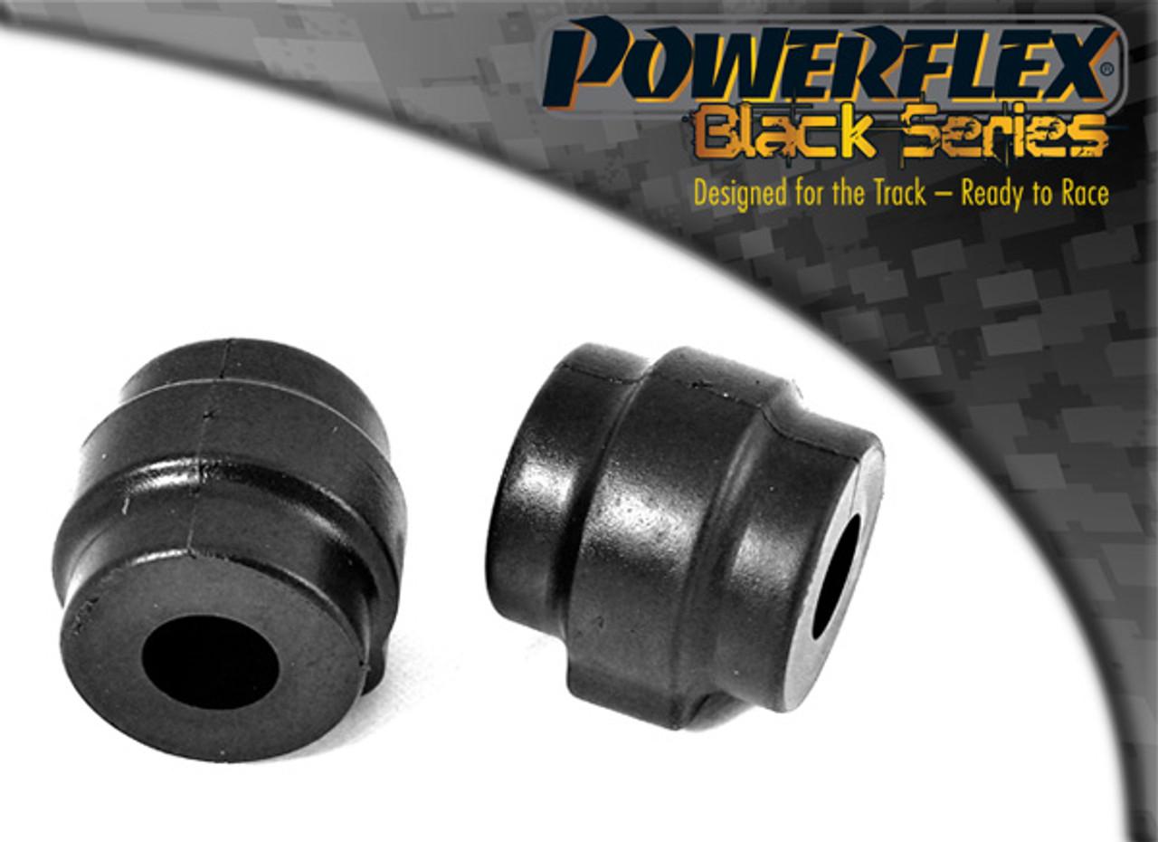 PFF5-1403-27 Powerflex Front Anti Roll Bar Mounting Bush 27mm fit BMW
