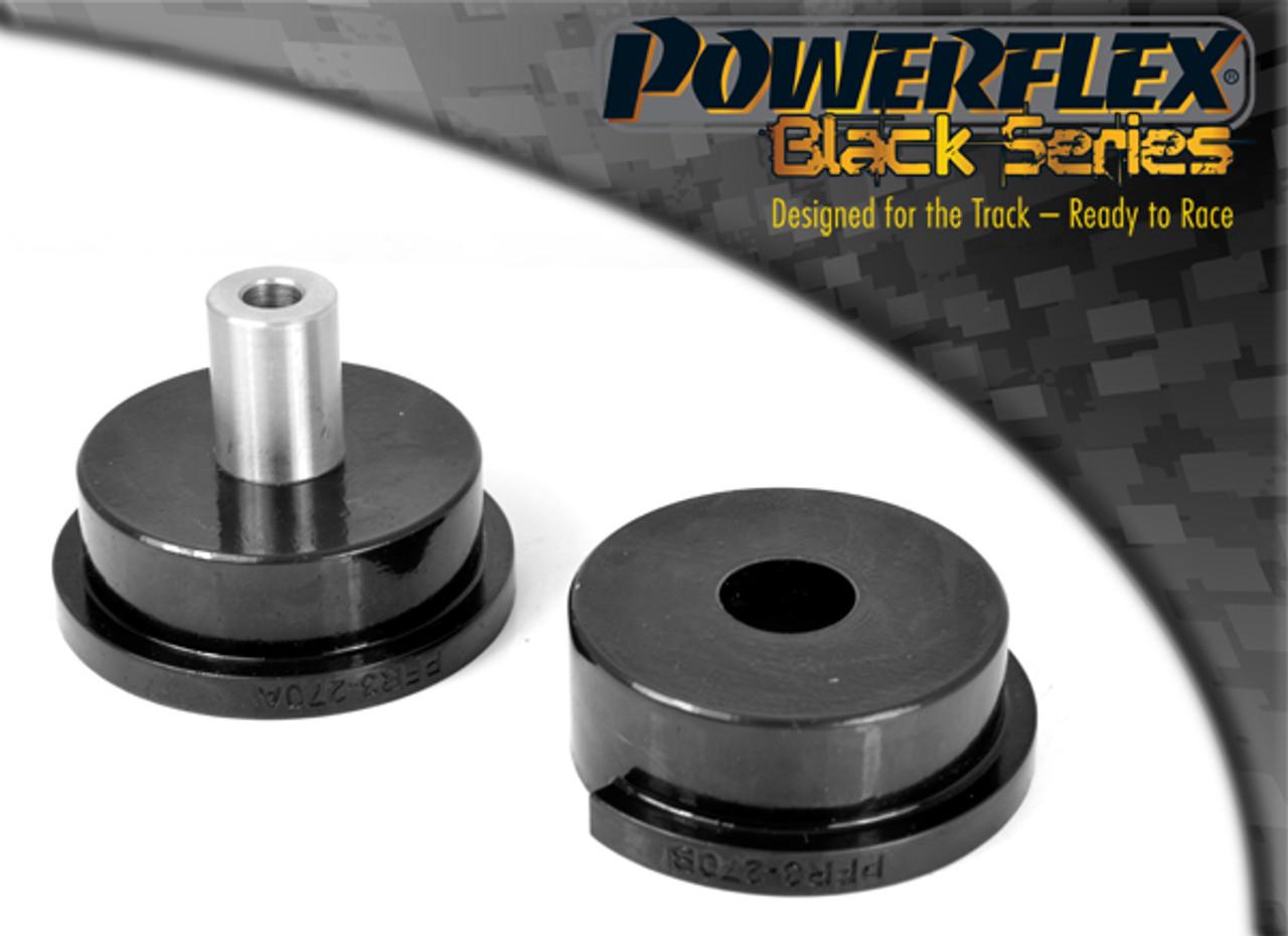 Powerflex PFR3-730BLK Bushes