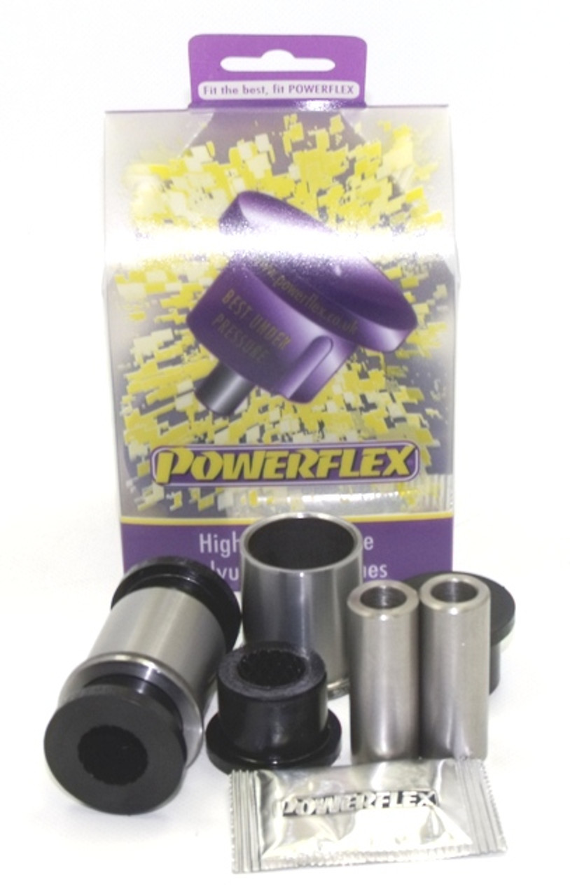 Powerflex PFR80-1216
