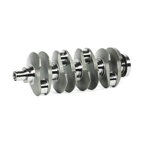 Quaife QKE6V 5 speed Sequential gearbox for 02M and 02Q 2wd