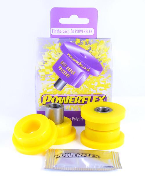 Powerflex PFF4-201BLK Bushes