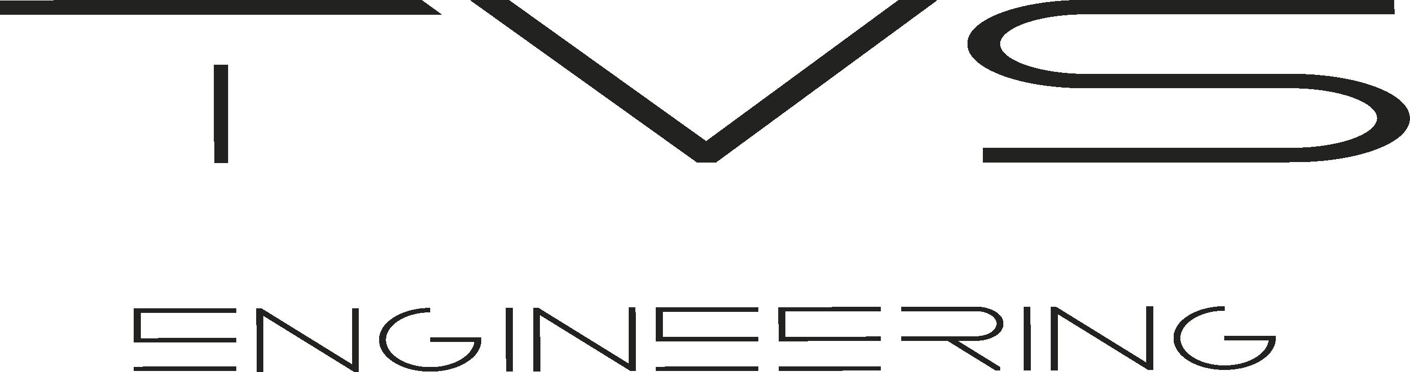 tvs-logo-black-transparant.png