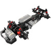 Xpress Execute FT1S FWD 1/10th TC Sport Race Kit - In Stock!