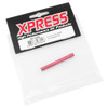 Expresso Aluminium Pulley Shaft For Xpresso K1 M1
