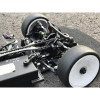3Racing Sakura Advance 20M Mid Pro Spec 1/10 Touring Car Kit