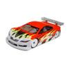Montech Racer Touring Body Light Weight - 190mm