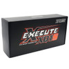 Xpress Execute XQ1s 1/10th Scale Sport Competition Touring Car Kit
