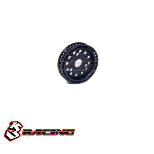 38T Front Pulley For 3RACING SAKURA M PRO
