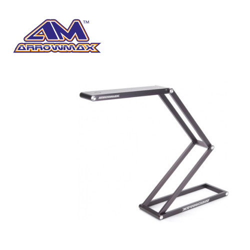 Arrowmax LED Foldable Pit Light