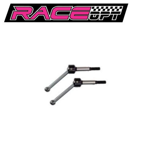 RACE OPT Xray T4 M Chassis (MTC) Mini 210 CVD For Mini 210 -33mm /3.0P (2pcs)
