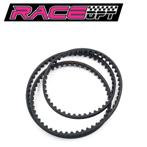 RACE OPT Xray T4 M Chassis (MTC) Main Belt