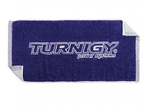 Turnigy Pit Towel
