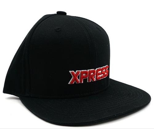 Xpress Baseball Cap