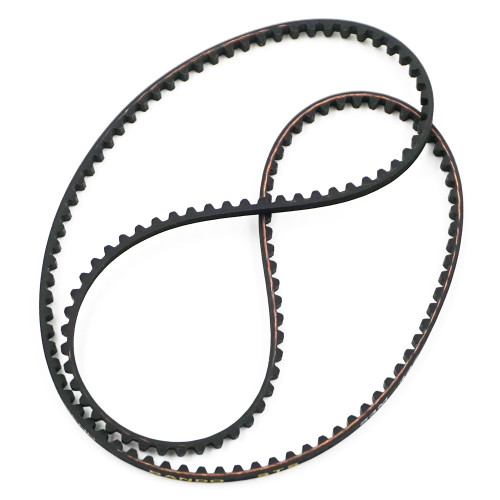 Factory Pro RC 144T 432 Low Friction Drive Belt For Xpress XM1 XM1S