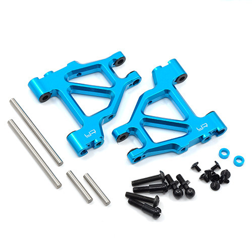 Aluminium Long Span Rear Suspension Arm (compatible with TAMC-005)