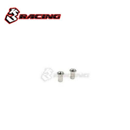 3Racing Steering Post For 3RACING SAKURA Advance/M4
