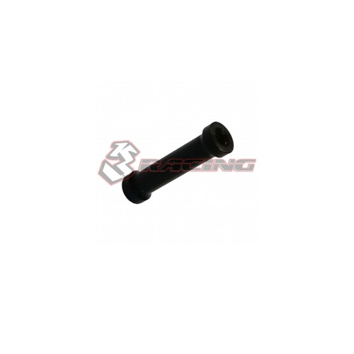 3Racing M4 M6 x 23 Post For KIT-FFEX Belt System
