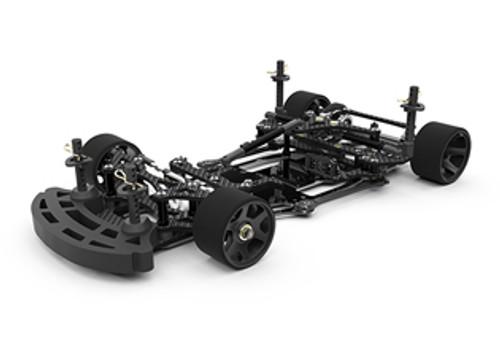 Atom 2 S2 GT12 Kit