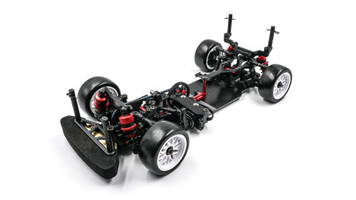 Xpress FM1S Front Wheel Drive M Chassis - IN STOCK!!!