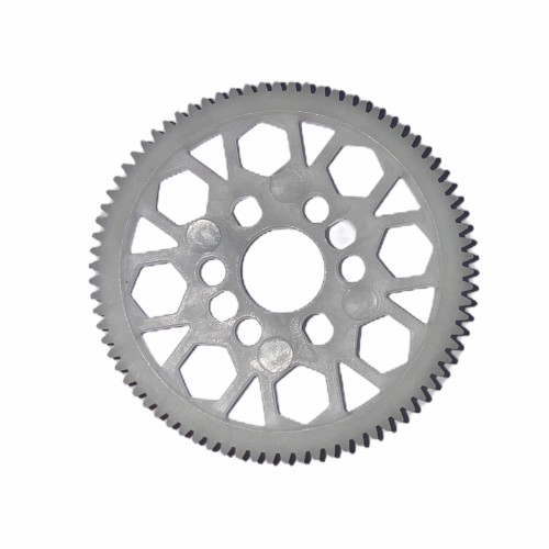3Racing 78T Delrin Spur Gear 48 DP for 1/10th Touring & Drift. 3Racing, Xpress, Xray
