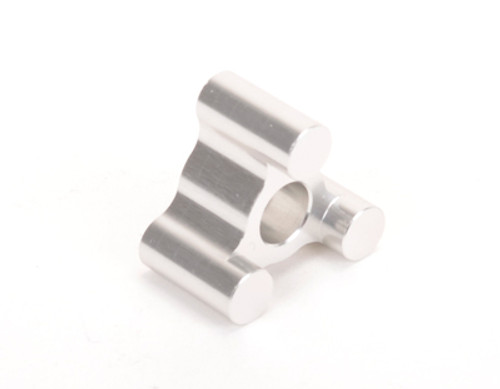 Tyre Truer Rear Wheel Insert - Atom