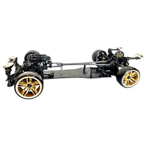 3Racing Sakura D5S 1/10 Drift Car Kit