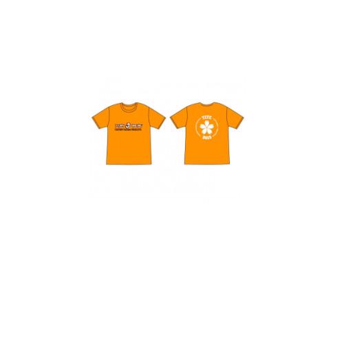 3Racing Sakura T-Shirt TITC 2013 Limited Edition - M Size