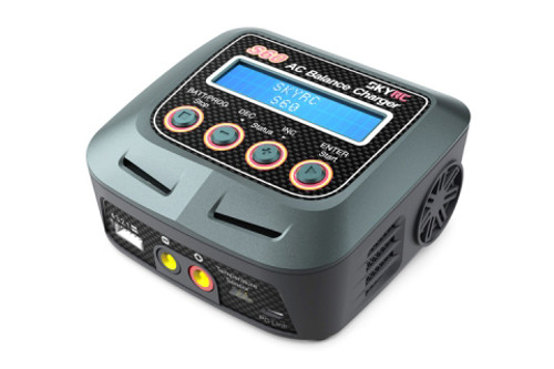 SkyRC SC60 Charger