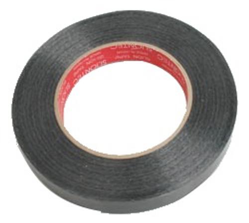 CoreRC Battery Tape - Black