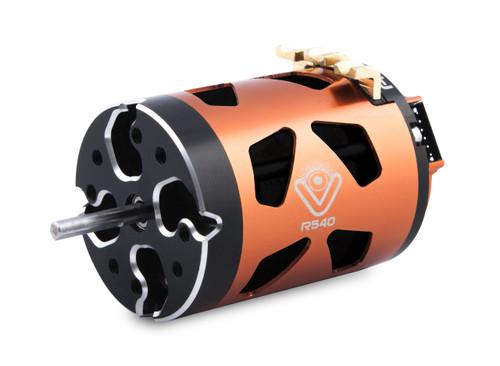 Nvision 4.5T Brushless Motor