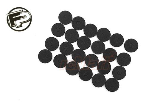 Factory Pro Body Protect Sponge Pad (24pcs)