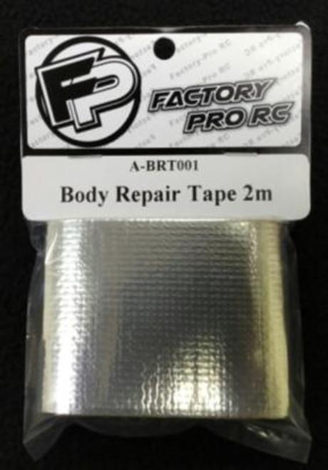 Factory Pro Body Repair Tape 2m